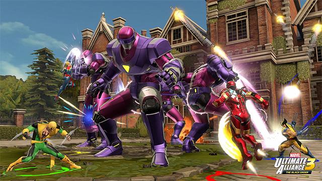 marvl-ultimate-alliance-3-combat-géant