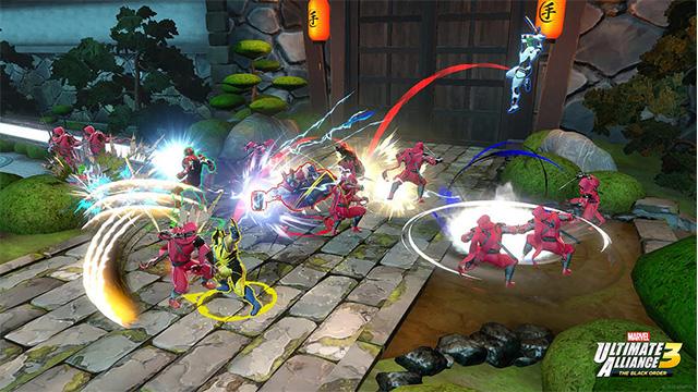 marvl-ultimate-alliance-3-combat