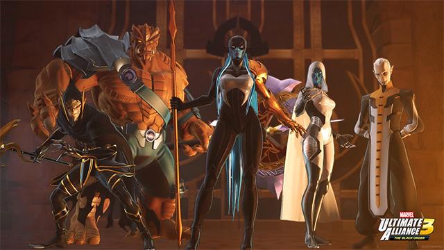 marvl-ultimate-alliance-3-ennemis