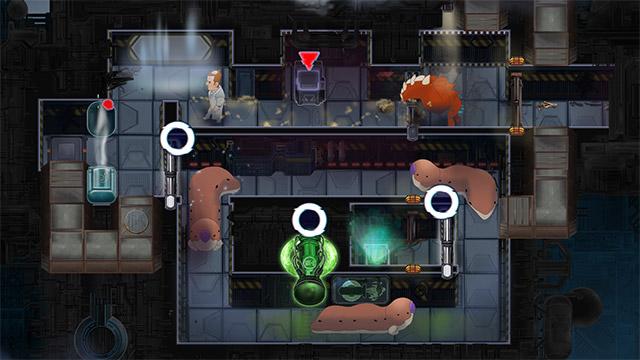 professor-lupo-gameplay-2