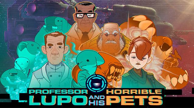 professor-lupo-pres-finale