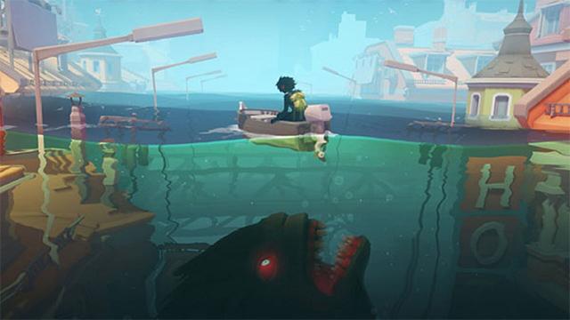 sea-of-solitude-barque-bateau