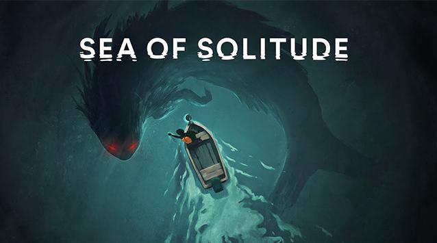 sea-of-solitude-pres-finale