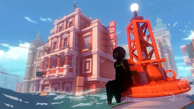 sea-of-solitude-water