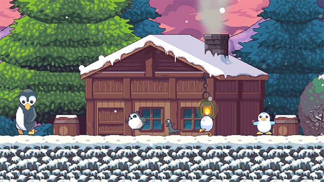songbird-symphony-neige