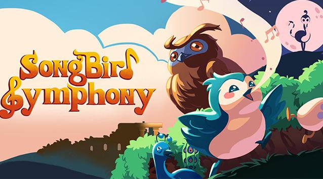 songbird-symphony-pres-finale