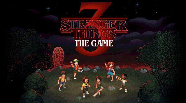 stragner-things-3-the-game-pres-finale