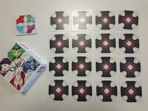 yokai-carré-4x4