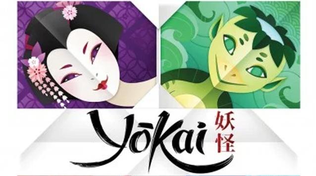 yokai-pres-finale