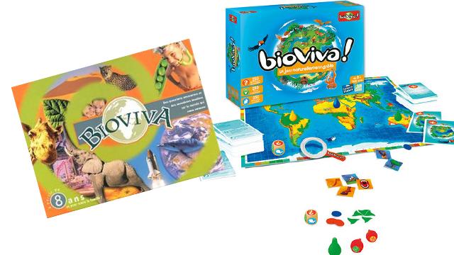 20-ans-bioviva-!-jeu