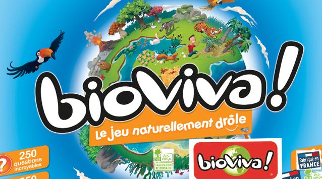 BIOVIVA-JEU-CLASSIQUE-JEUX-COM