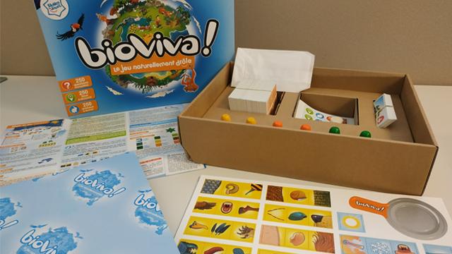 bioviva-boîte1