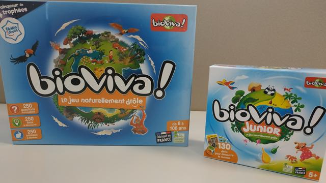 bioviva-et-junior