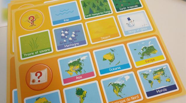 bioviva-junior-cartes