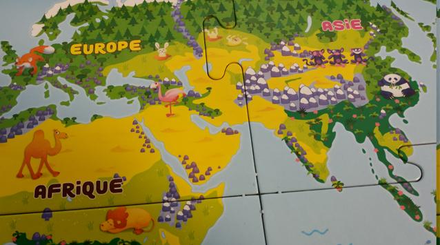bioviva-junior-plateau-puzzle
