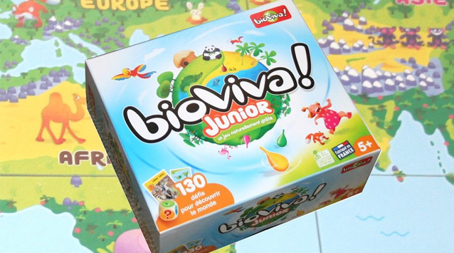 bioviva-junior-pres-finale