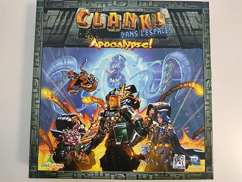 clank-extension-apocalypse-dans-l'espace-boite