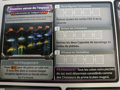 clank-extension-apocalypse-dans-l'espace-carte-machination