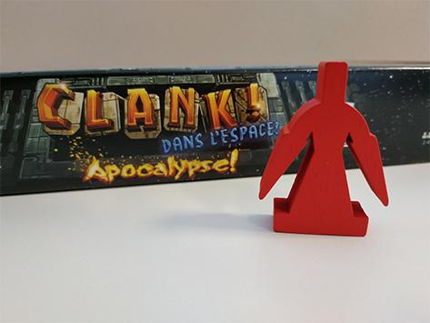 clank-extension-apocalypse-dans-l'espace-pion-boss-haldos