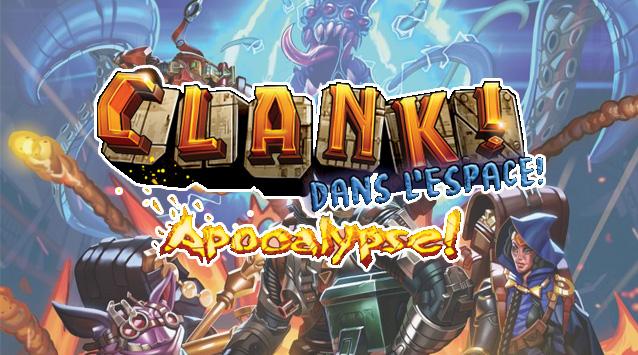 clank-extension-apocalypse-dans-l'espace-pres-finale