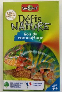 defis-nature-boite