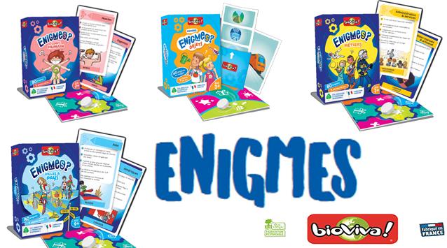 enigmes-bioviva-jeux-com