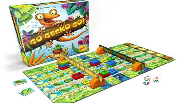 go-gecko-go-game
