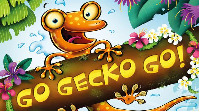 go-gecko-go-pres-finale