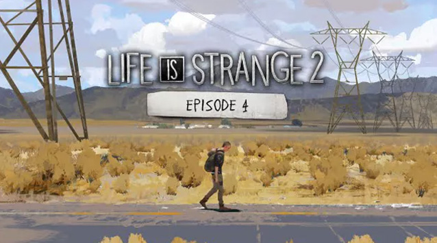 life-is-strange-2-episode-4-faith-pres-finale