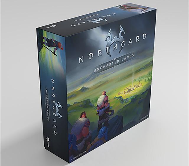 northgard-boardgames-uncharted-lands