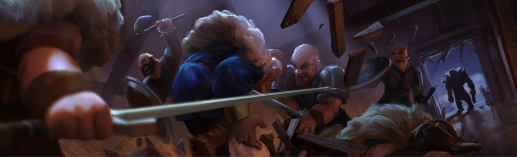 northgard-histoire-chapitre-1-attaque