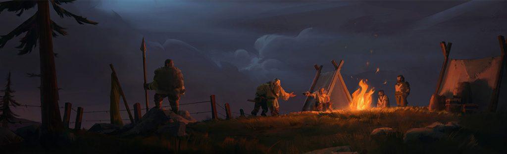 northgard-histoire-chapitre-1-vengeance
