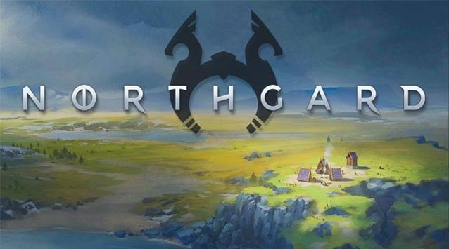 northgard-pres