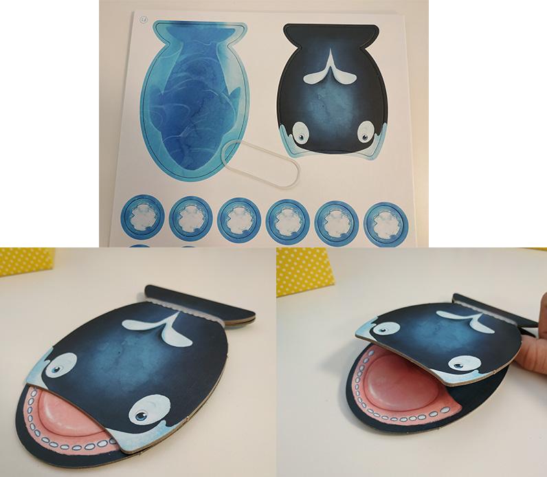 polar-party-béa-la-baleine