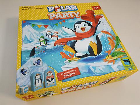 polar-party-boite