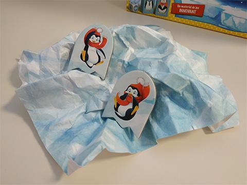 polar-party-iceberg-2