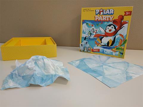 polar-party-iceberg