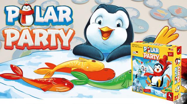 polar-party-pres-finale