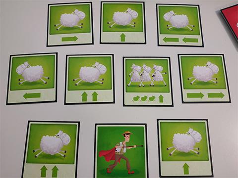 sauve-moutons-carte-mouton