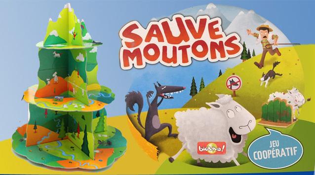 sauve-moutons-pres-finale