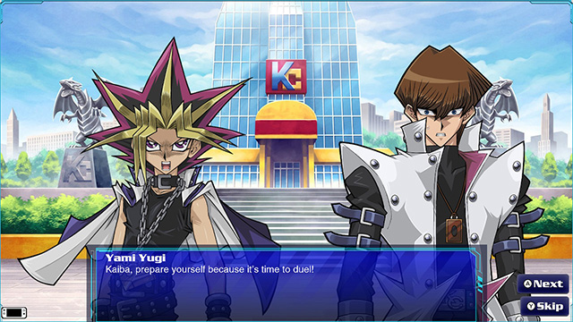 yu-gi-oh-legacy-of-the-duelist-dialogue