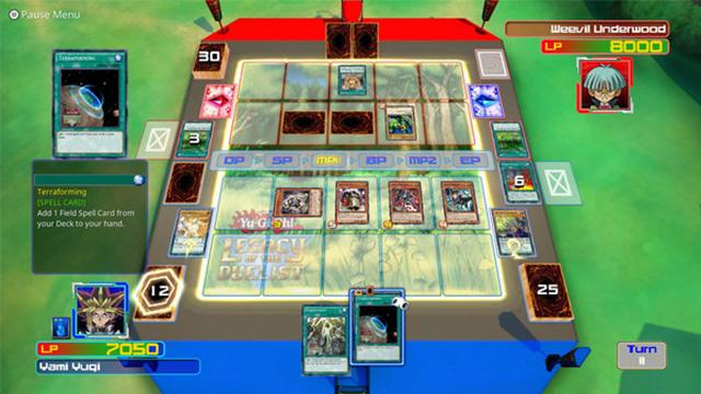 yu-gi-oh-legacy-of-the-duelist-plateau-de-jeu