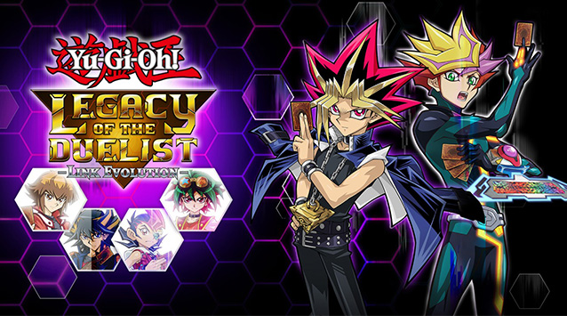 yu-gi-oh-legacy-of-the-duelist-pres-finale