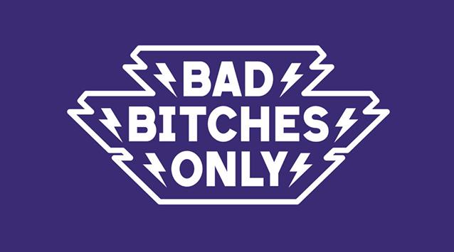 BAD-BITCHES-ONLY-JEUX-COM