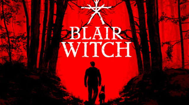 BLAIR-WITCH-PRES-FINALE