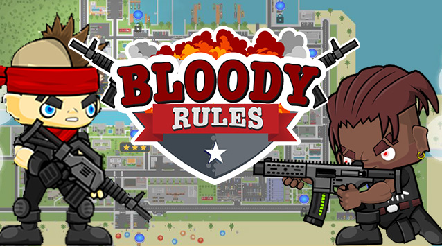 BLOODY-RULES-PRES-FINALE