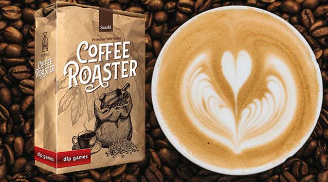 Coffee_roaster_jeux_com
