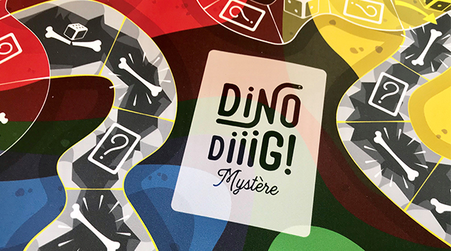 DinoDiiig!_jeux_com