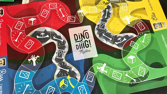 DinoDiiig!_plateau3
