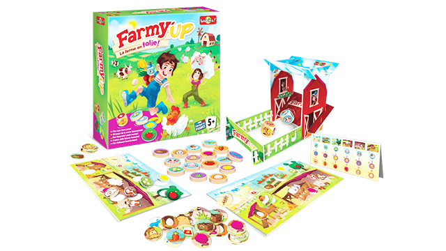 Farmy-up-jeu